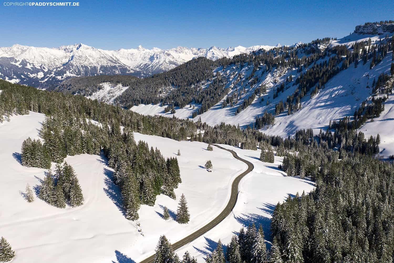 Fotograf-Allgeu-Alpen-Paddy-Schmitt